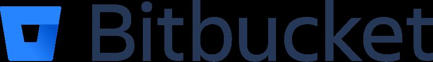 Bitbucket