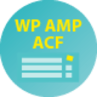 WP AMP ACF (ADD-ON)